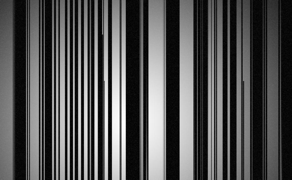 25 Simple Black And White Iphone Wallpaper Di 2020