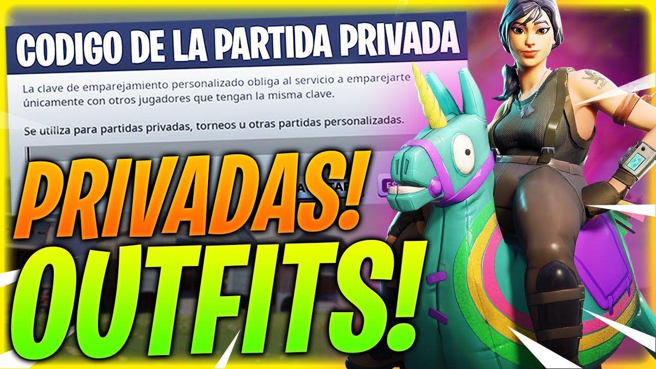 Partidas Privadas Fortnite Con Premio Con Subs Outfit Scrims Direct Premios Logo Del Juego Fortnite