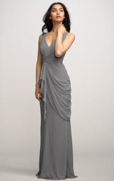 Page 5 Of For Cheap Bridesmaid Dresses UK Under 100