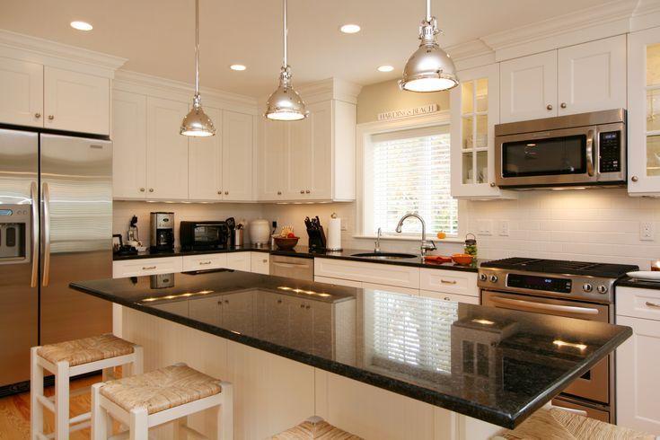 kitchen cabinets cape cod cabinet design kitchen layout
