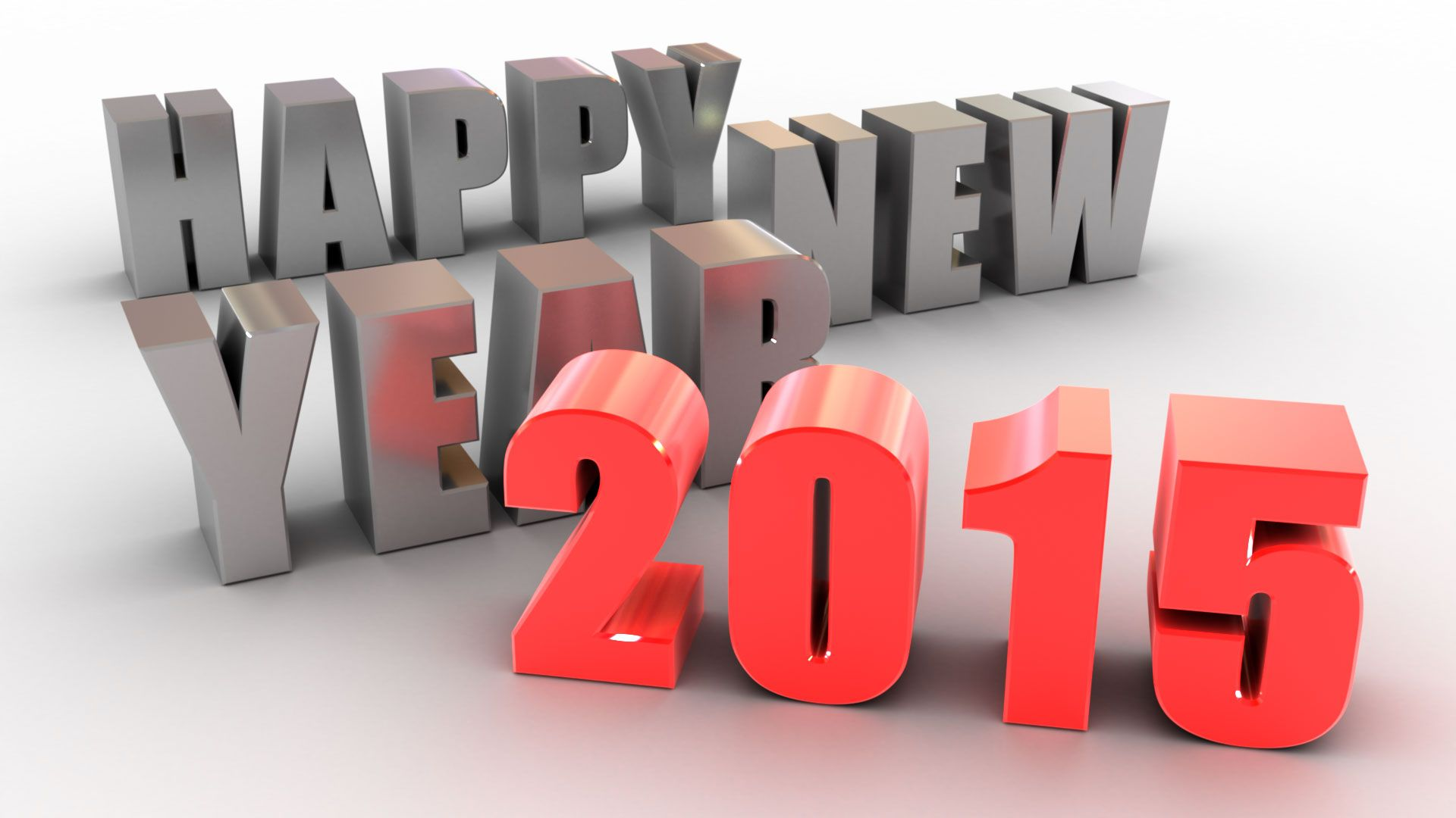 Happy New Year 2015 Wishes Messages Greetings Sms Whatsapp Friends Happy New Year 2015 Happy New Year Wallpaper Happy New Year 2019