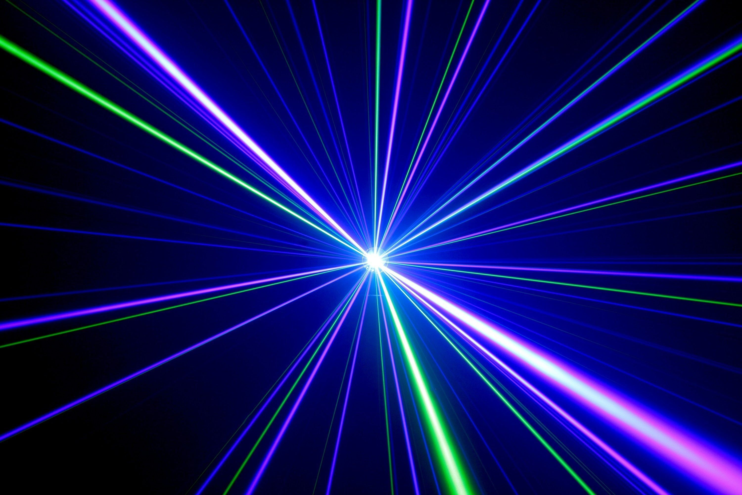 laser light live wallpaper pro android apps on google play
