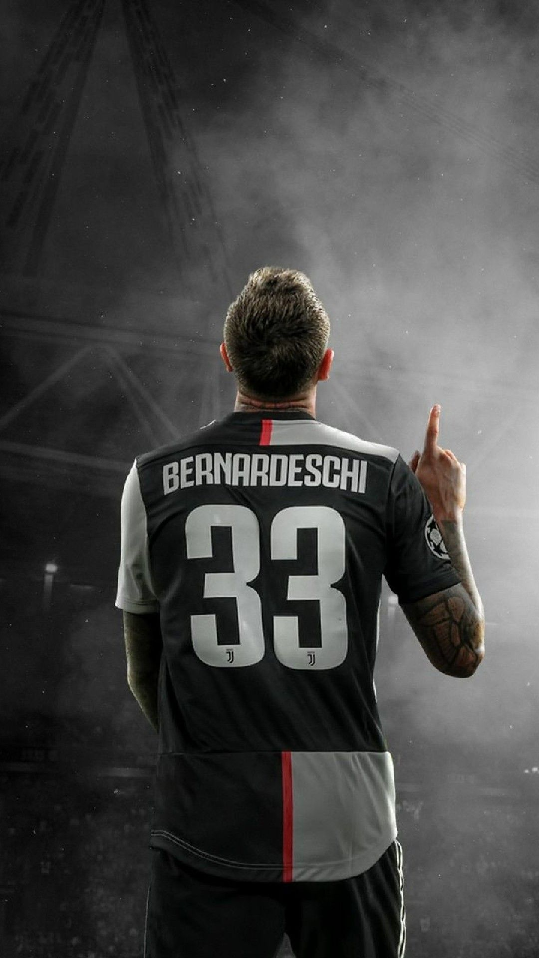 Federico Bernardeschi 🇮🇹 Juventus, Calciatori, Calcio