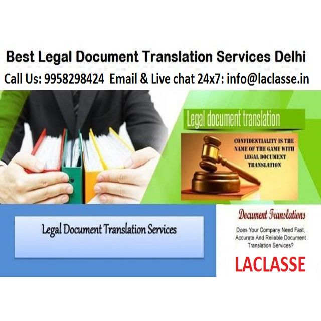 Legal writing services does leadership make a difference essay