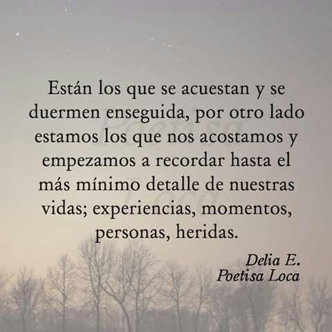 Delia E.