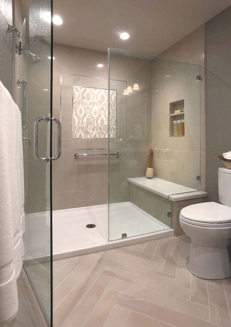 bathroom remodeling made easy tips em 2020 wc moderno on bathroom renovation ideas nz id=32212