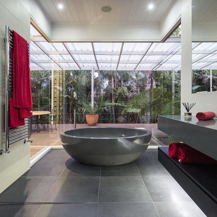 get custom bathroom renovation done in melbourne on bathroom renovation ideas melbourne id=13593