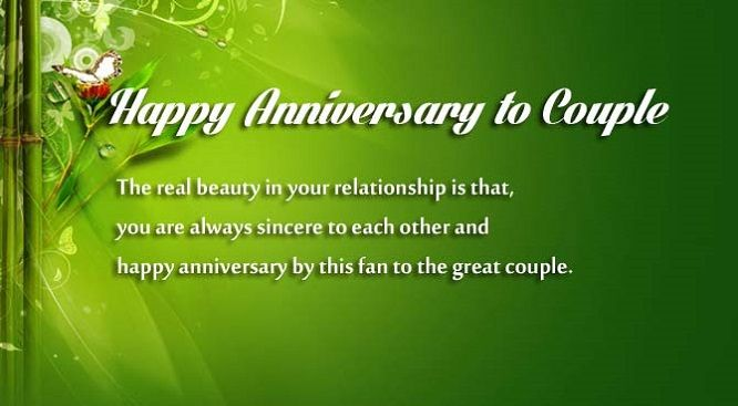 Pin by allupdatehere on anniversary wishes for parents