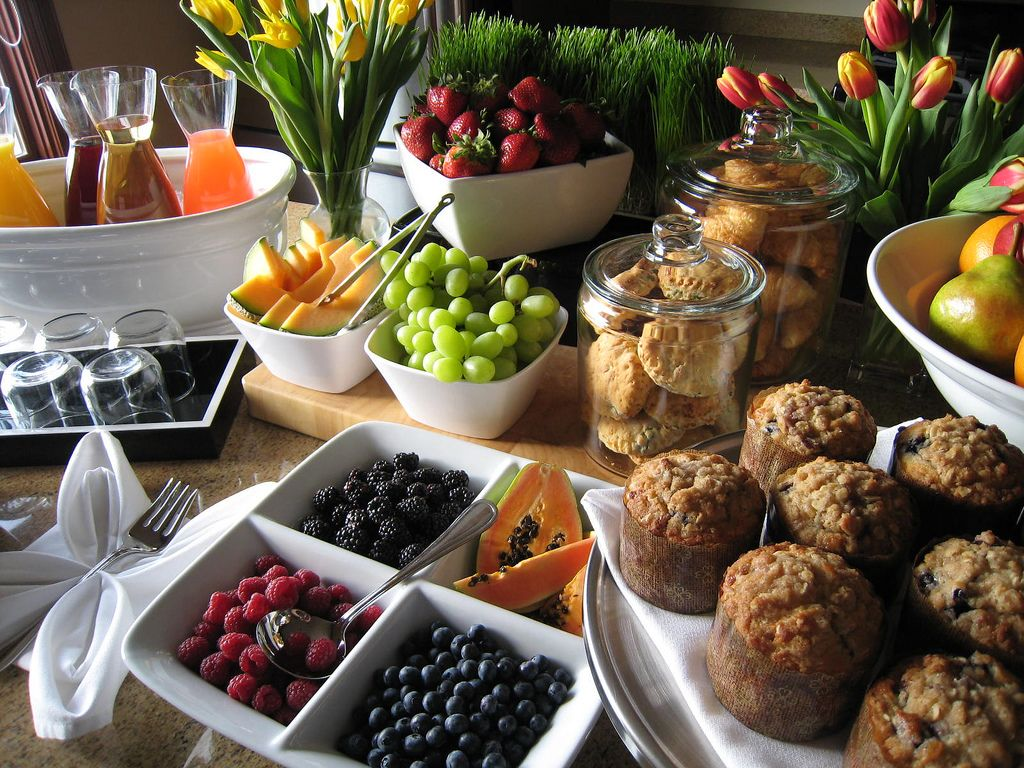 hotel breakfast buffet ideas www pixshark images