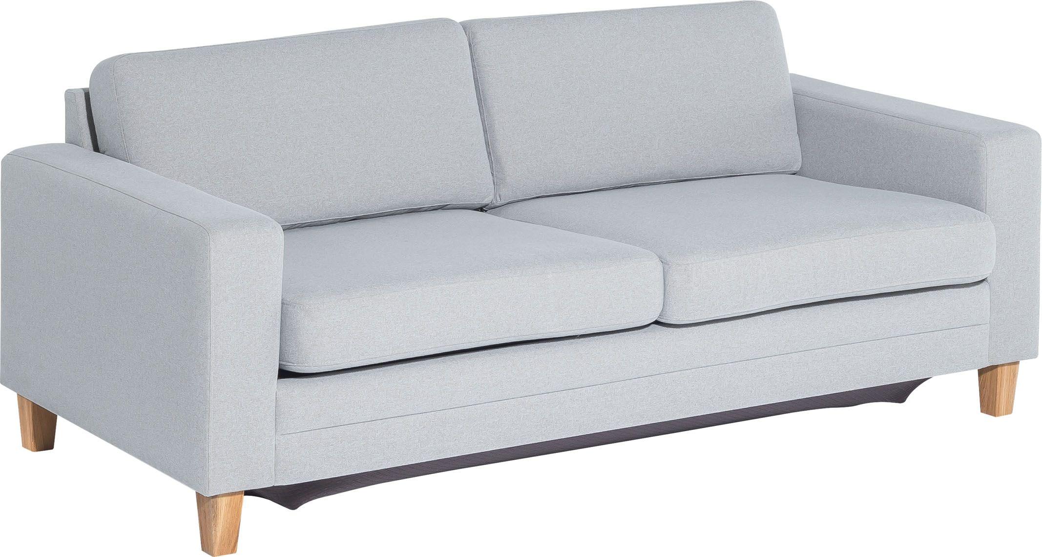 Sofa 25 Osobowa Z Funkcją Spania Liam Wnętrza Living