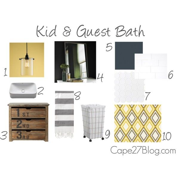 Bathroom Design Board bathroom mood board | bathrooms | pinterest | mood boards