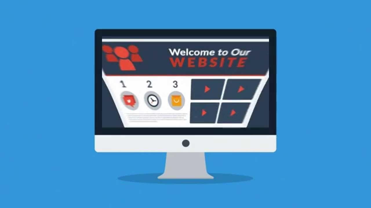 Site Seo Miami Web Design Company Fort Lauderdale Miami Aventura Web Design Company Web Development Design Web Design