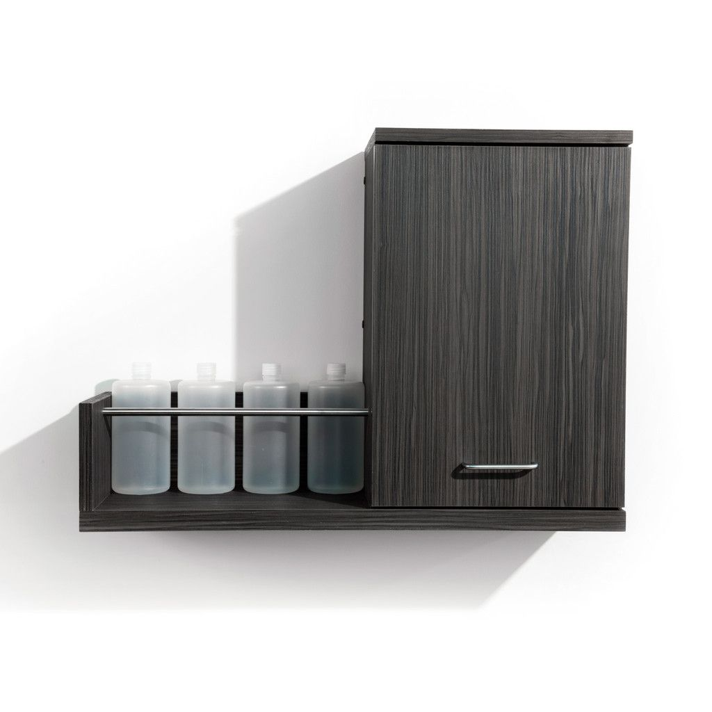 Dispense Mobili Moderne.Next Door In 2019 Wadsworth Salon Furniture Towel Shelf