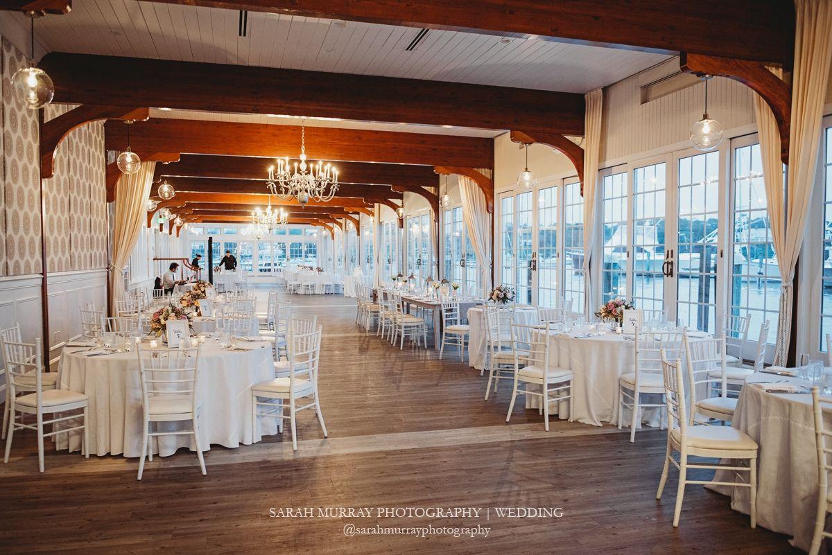 Pin On Cape Cod Wedding Venues