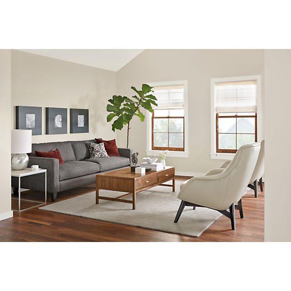 Berkeley Coffee Table Living Room Pinterest Modern Living Room Mesmerizing Berkeley Modern Furniture