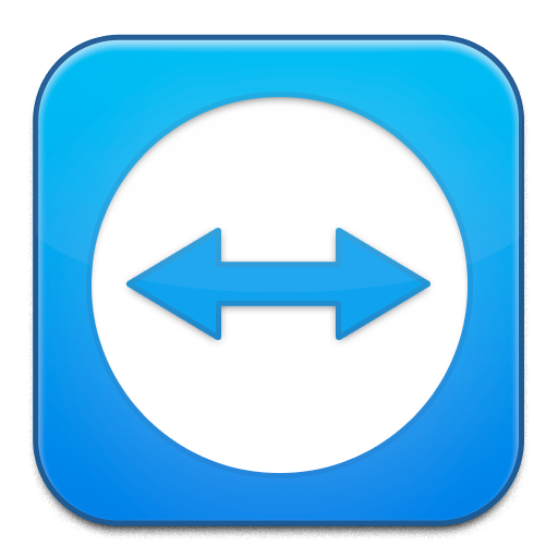 TeamViewer 14 1 3399 Crack + License Key [Win + Mac] Free