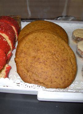 Receta galletas cucas de puerto rico puerto rico pinterest receta galletas cucas de puerto rico forumfinder Images