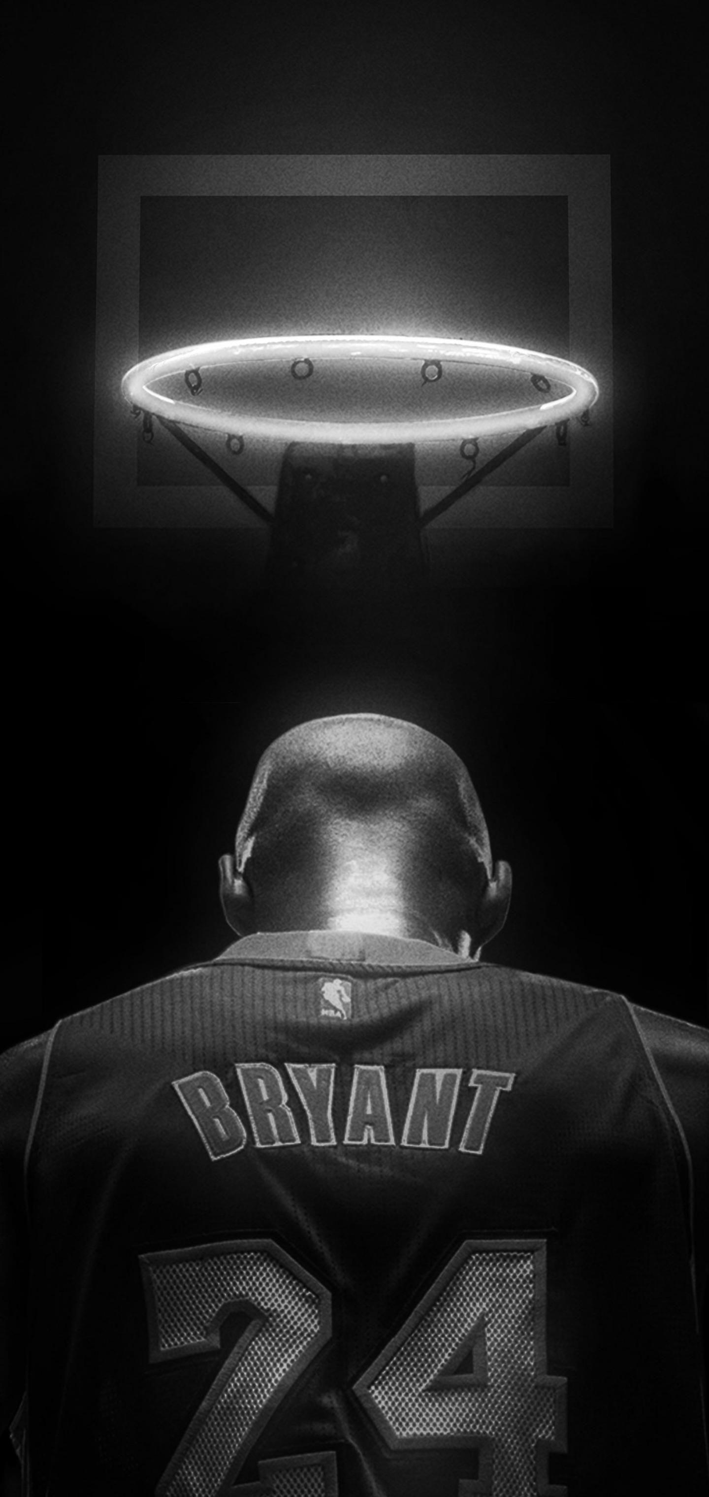 Kobe bryant pictures .. | Celebrity: kobe bryant wings wallpaper
