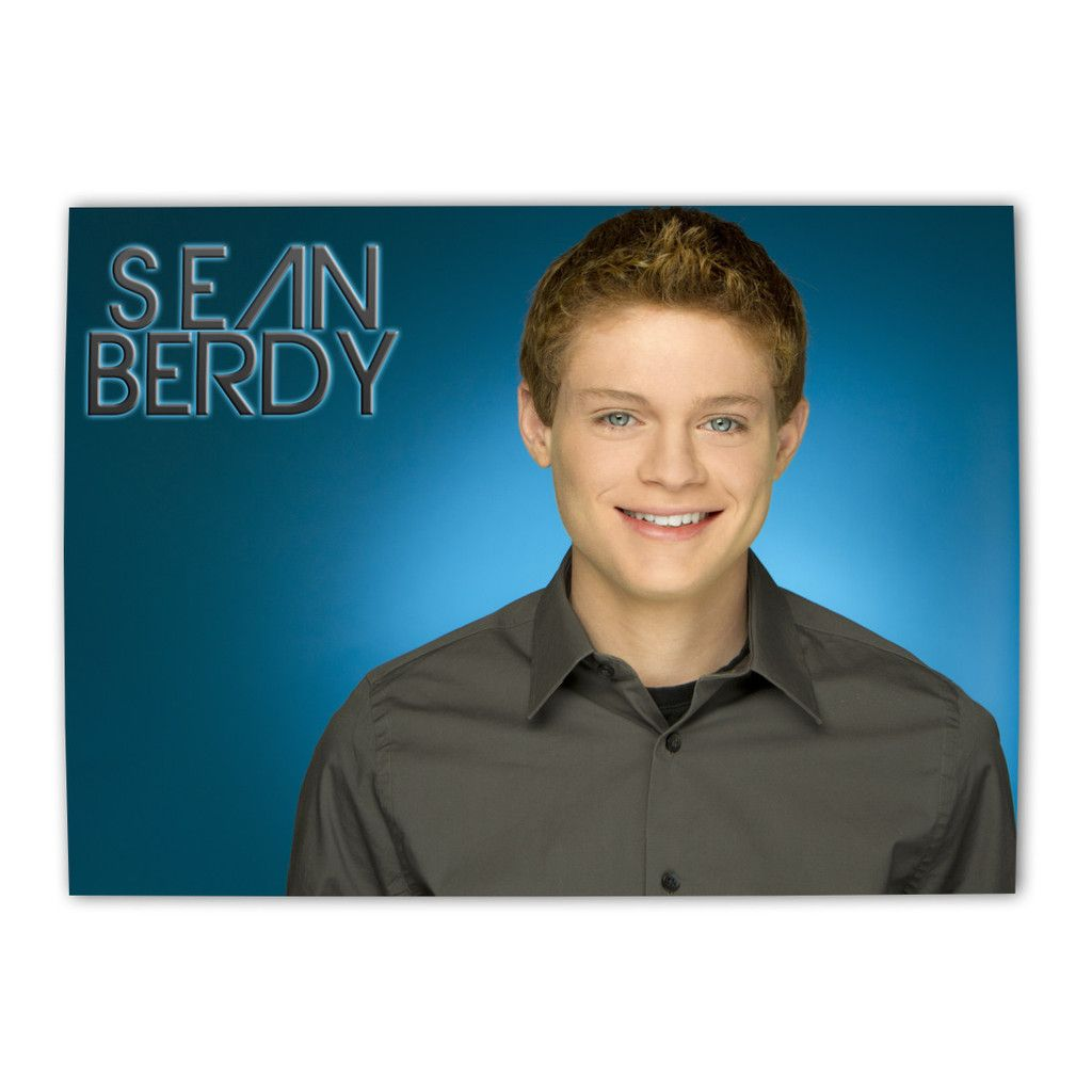 sean berdy and vanessa maranosean berdy life, sean berdy speaks, sean berdy voice, sean berdy life story, sean berdy wikipedia, sean berdy instagram, sean berdy speaking voice, sean berdy and vanessa marano, sean berdy interview, sean berdy twitter, sean berdy imagines, sean berdy youtube, sean berdy, sean berdy hero, sean berdy height, sean berdy girlfriend deaf, sean berdy biography, sean berdy 2015, sean berdy sandlot 2, sean berdy movies