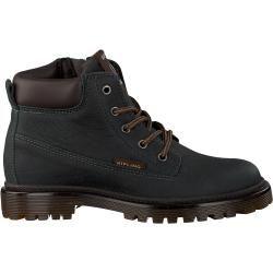 Stiefeletten & Boots #highsandals