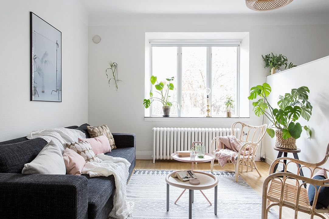 Half Wall Room Divider studio apartment with half wall room divider gravityhomeblog