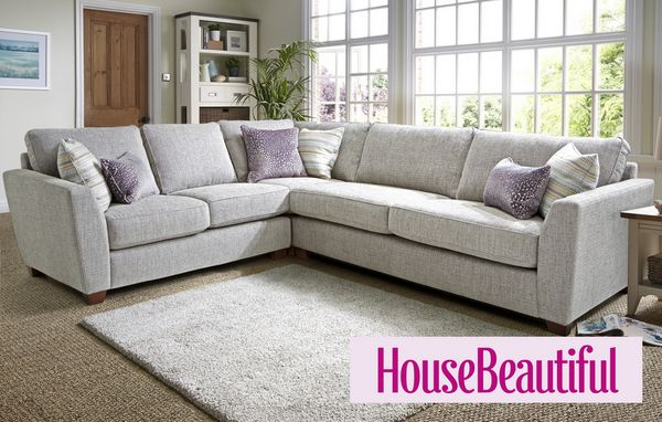 Quality Corner Sofas In Both Leather Fabric Dfs Corner Sofa Living Room Dfs Corner Sofa Corner Sofa