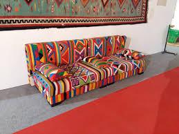 Tapis Kairouan Recherche Google Sofa Furniture Couch