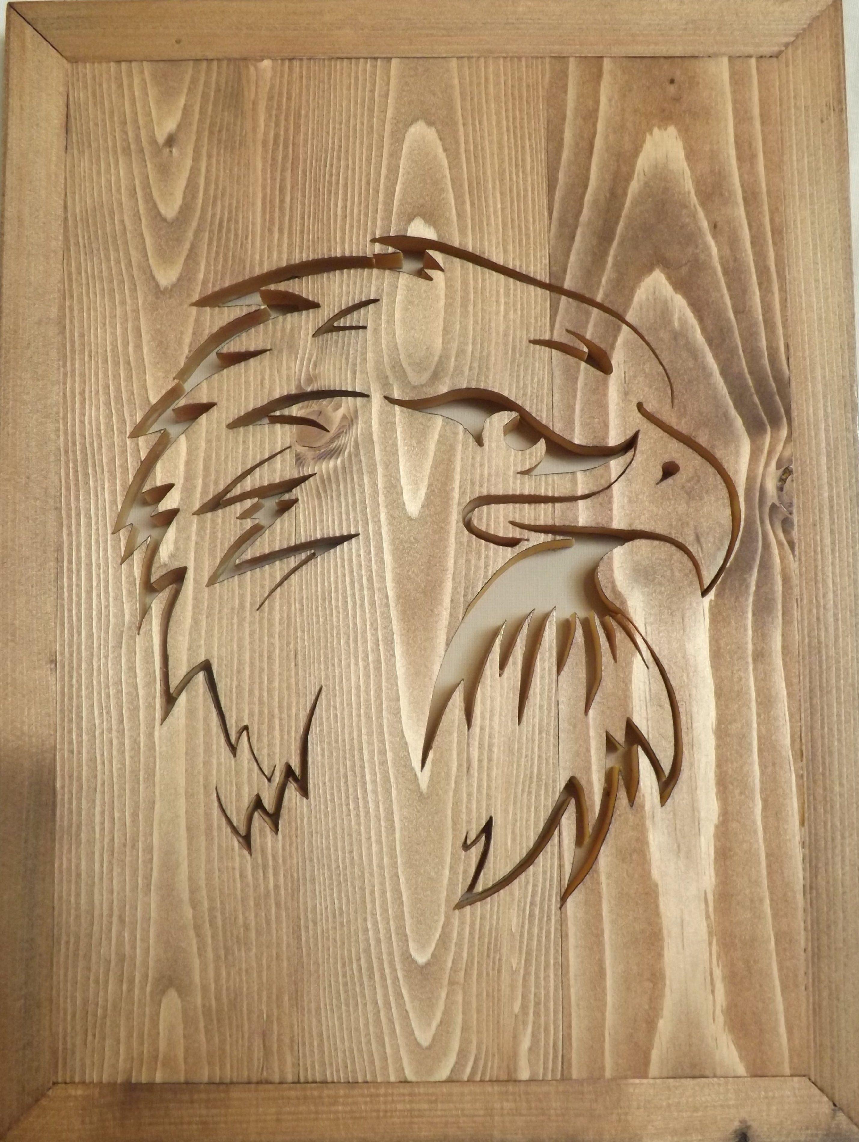 Imagen relacionada Поделки из дерева pinterest woods wood