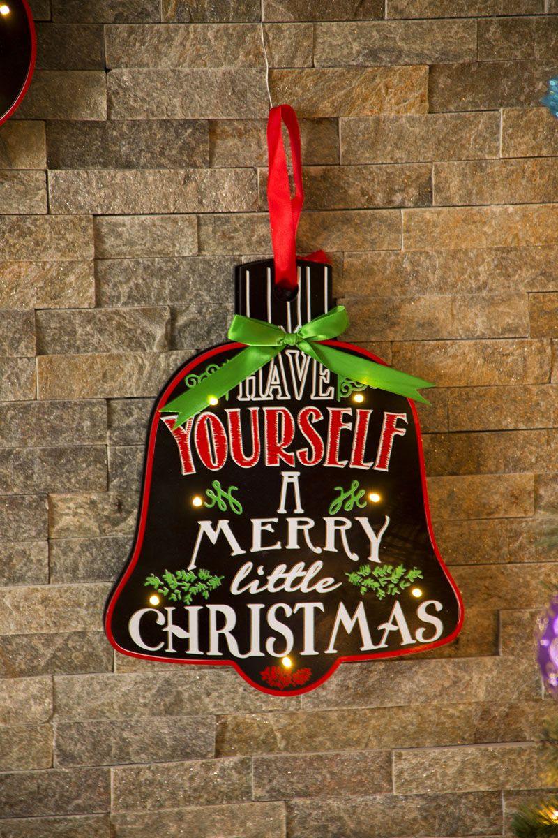 Conoce nuestra colección navideña 2017. ¡Da clic en la imagen y descubre como inspiramos tu navidad! Decoración navideña. Navidad 2017.