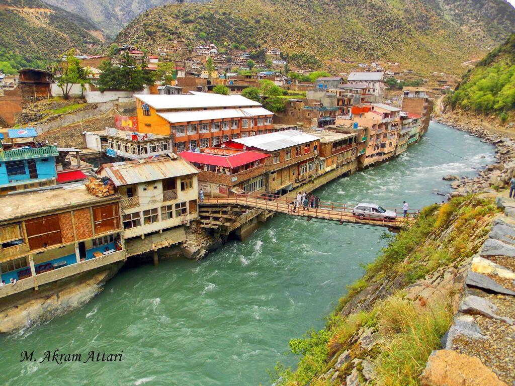 bahrain swat valley pakistan pinterest swat and pakistan
