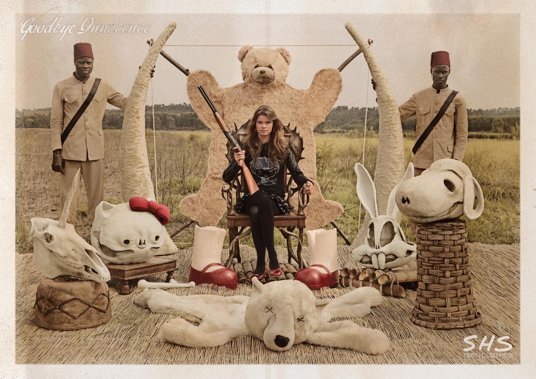 sasch-spa-shs-teen-clothes-safari-boy-safari-girl-print-65379-adeevee.jpg (3000×2121)