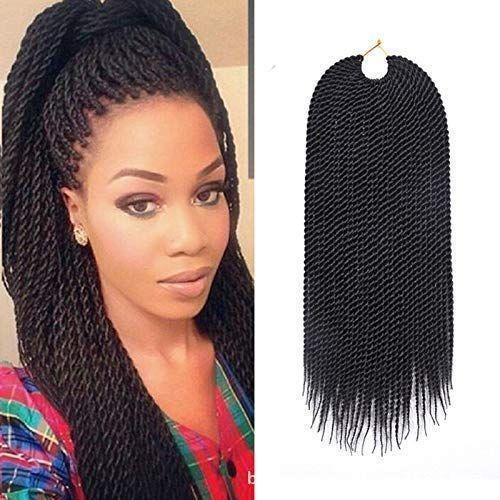 #Braid #Crochet #current #Kanekalon #Senegalese #Shots #Snap #Synthetic #Twist