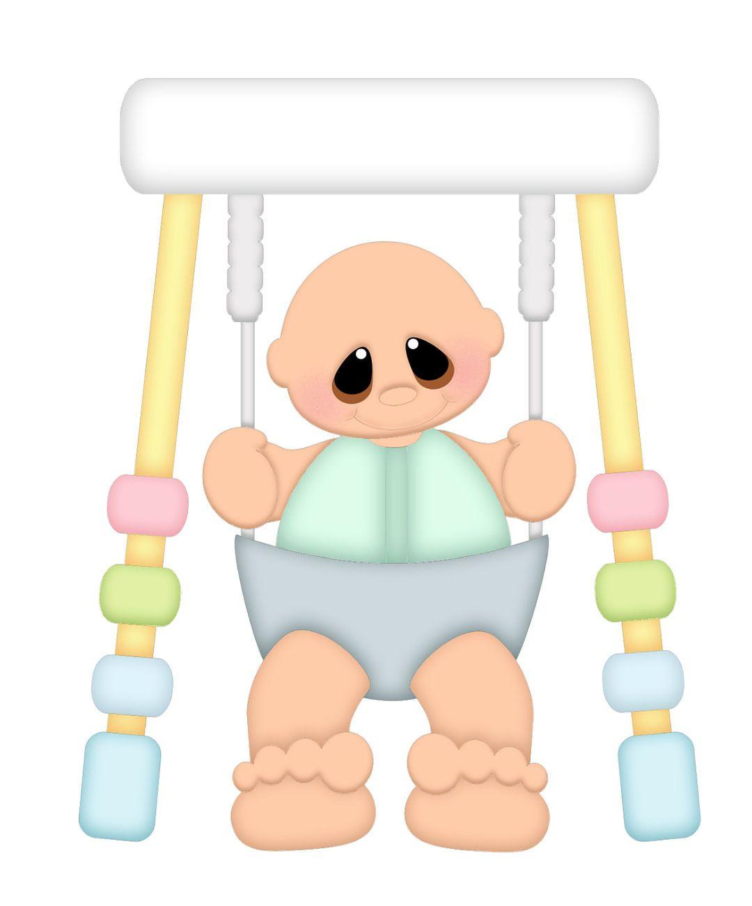 Bebe Gestante Baby Scrapbook Baby Cards New Baby Products