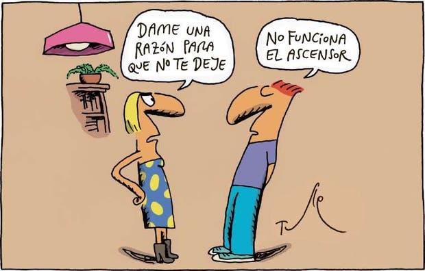 """LA REVISTA DE LAZARO"""": """"HUMOR GRAFICO Y TIRAS COMICAS DEL DIA""""   Humor  grafico, Tiras cómica, Chiste gráfico"""