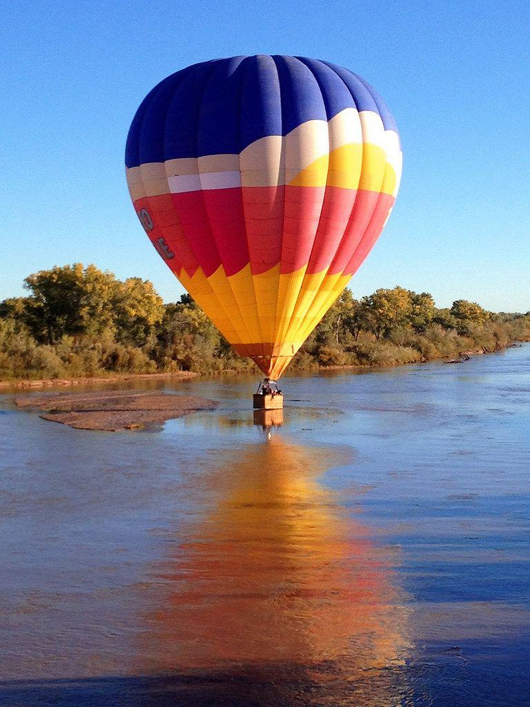 Advertising Balloon Balloon flights, Balloons, Balloon rides