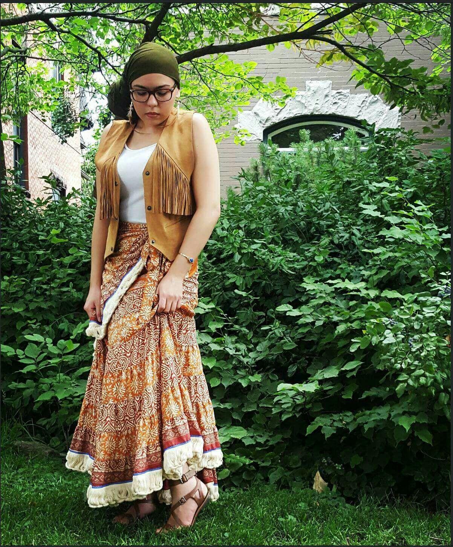 hebrew fashion hebrew isha fashion modest