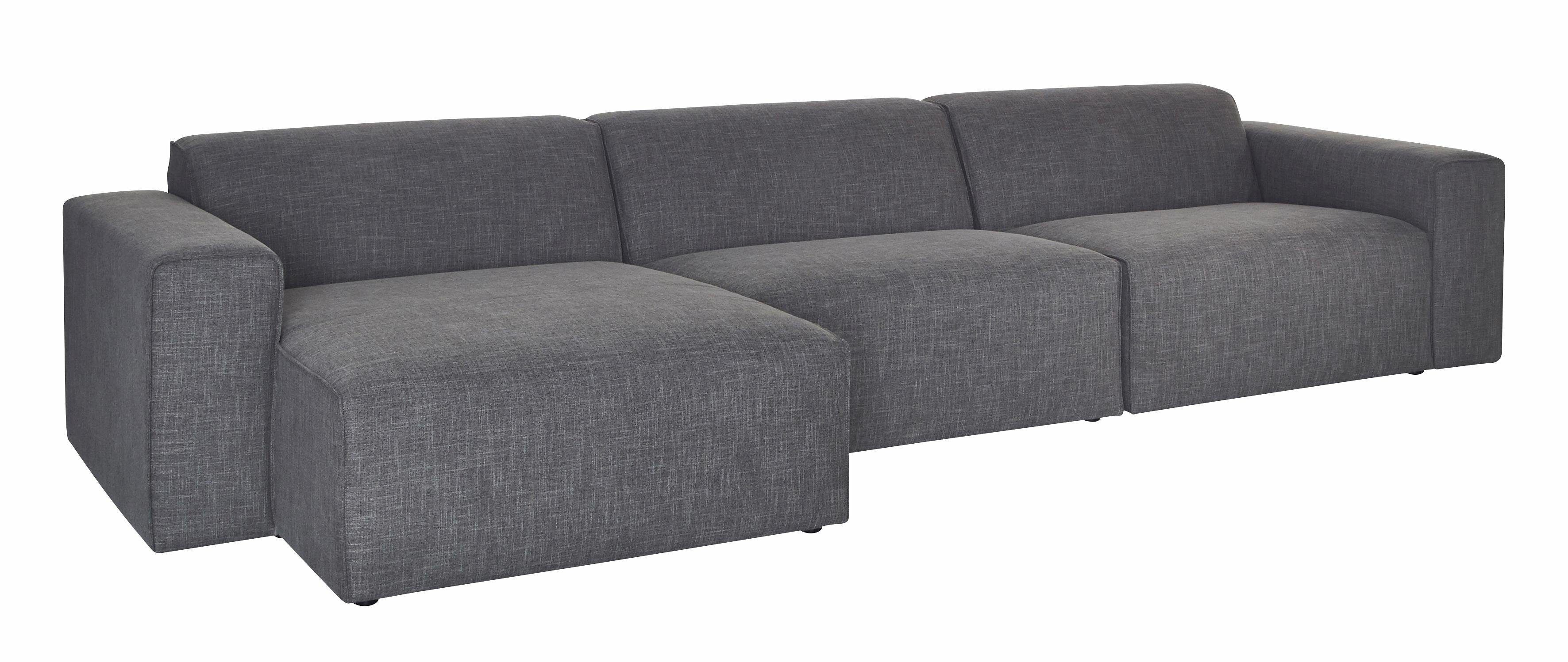 Utica Sleeper Sofa
