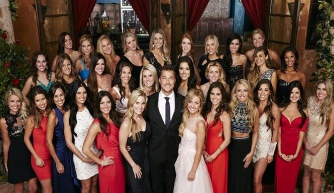 """It's currently down to nine ladies remaining on the 2015 season of """"The Bachelor,"""" but here are the spoilers if you want to know the final four."""