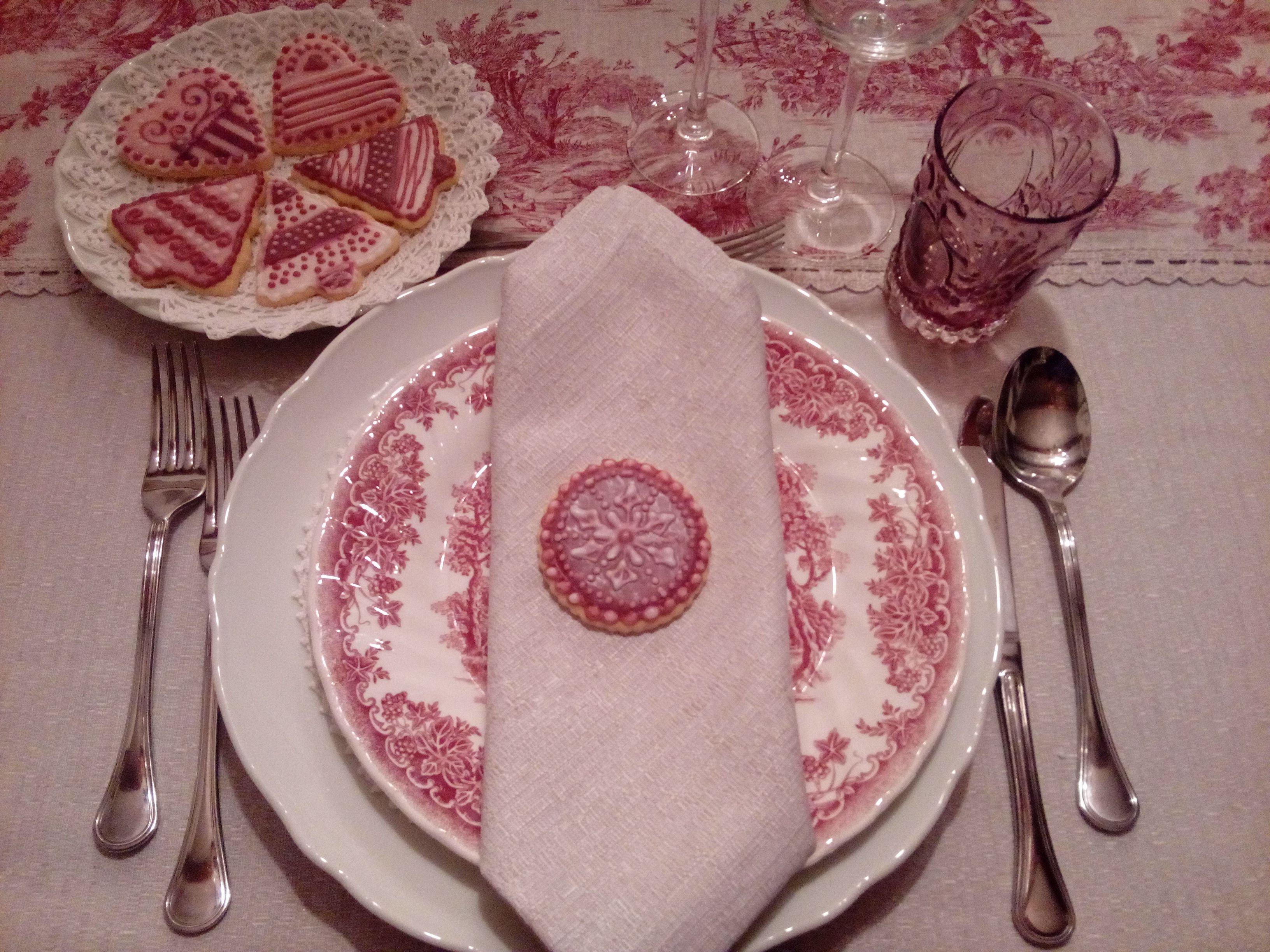 Natale DA ORNELLA CUCINA MOBILE | Allestimenti wedding ...