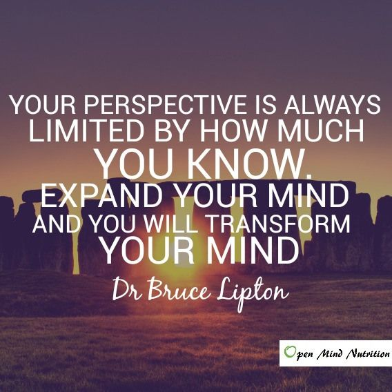 Quotes About Open Minded Thinking Education Wisdom Wisdom Words Of Wisdom Mind Nutrition