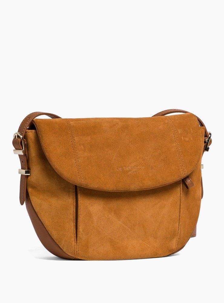 Sac Porte Bandouliere Cross Body Bag Bag Woman Sac Sac A Main Cuir Rouge