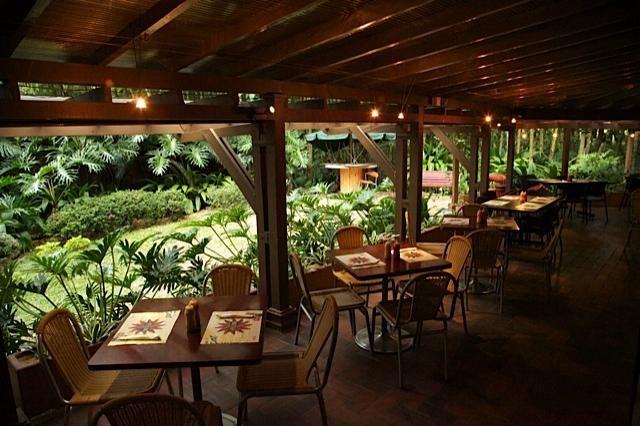 Fellini Hamburguesas Gourmet Medellin Restaurant Reviews