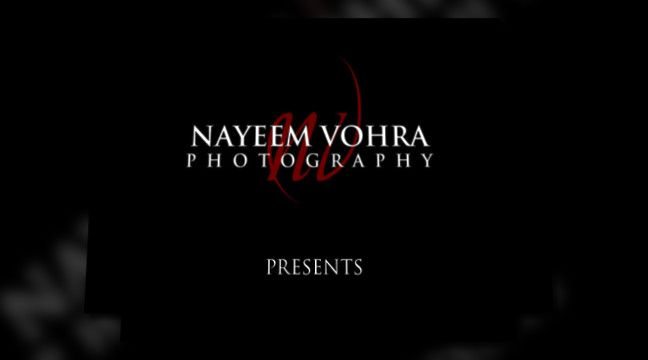 Animoto Video | South Asian Wedding | Photography by Nayeem Vohra