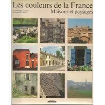 """Résultat de recherche d'images pour """"lenclos/couleur/charte"""""""