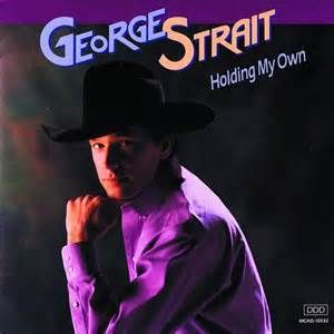 George Strait Mp3 Downloads Mp3 Downloads George Strait