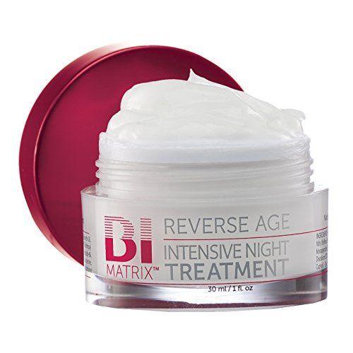Www Amazon Com Revitol Anti Aging Cream Moisturizer Phytoceramides