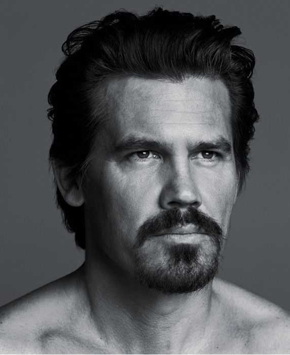 josh brolin bond