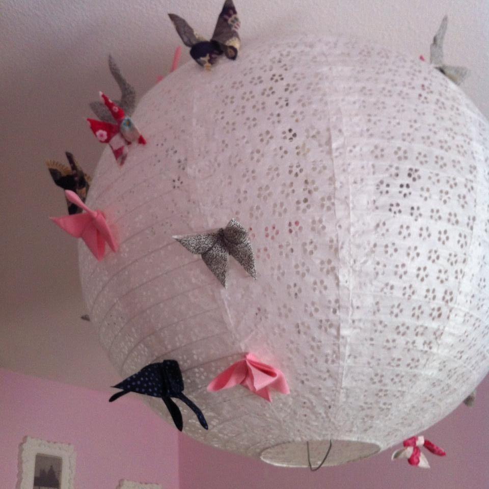 origami chambre b b recherche google d coration. Black Bedroom Furniture Sets. Home Design Ideas