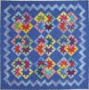 Card Shuffle, original quilt designed and made by Judy Martin for ... : original quilts - Adamdwight.com