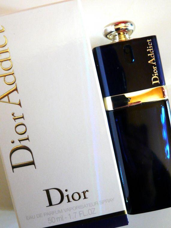 Dior Addict (2002) von Dior